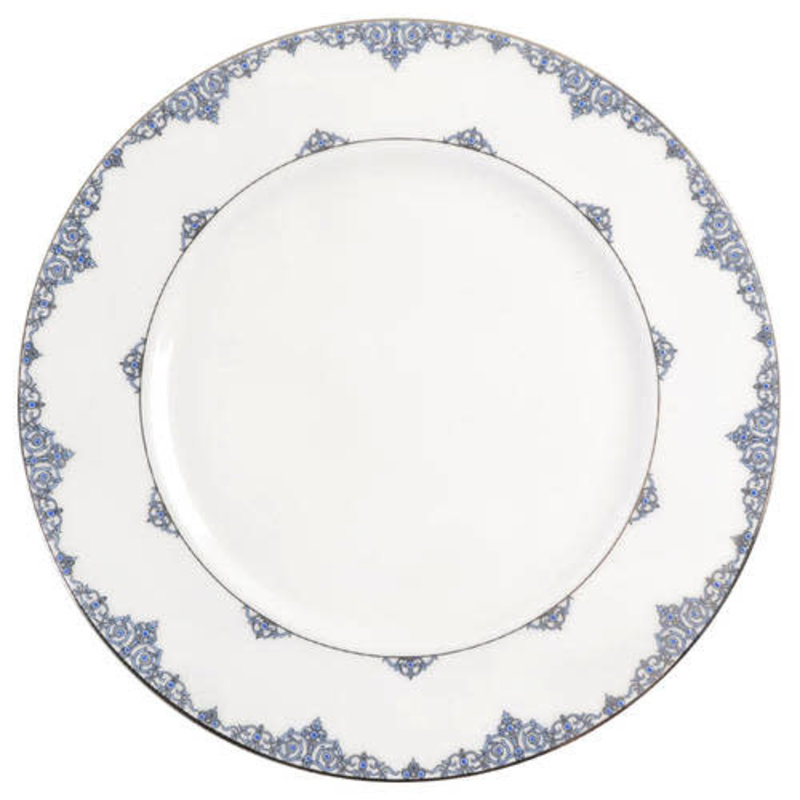Waterford Malay Rim Soup Fine China