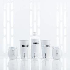 Corkcicle 16oz. Disney Star Wars - Storm Trooper Tumbler