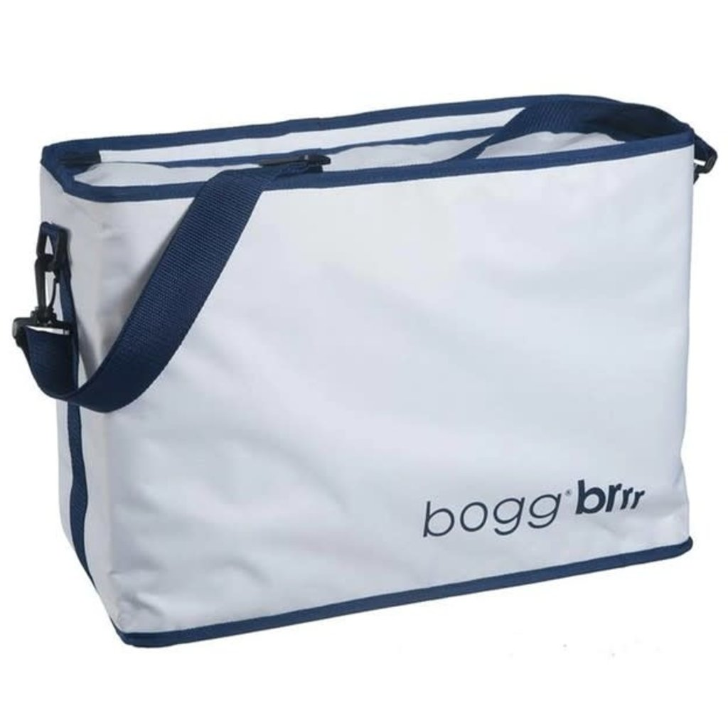 Bogg Bags Bogg Bag Small Cooler Insert White