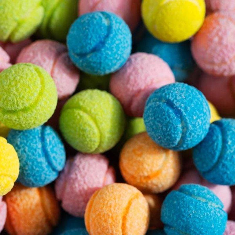 Sugarpova Fruity Gumballs