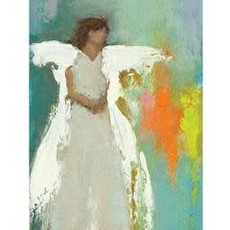 Anne Neilson Angels: The Collector's Edition
