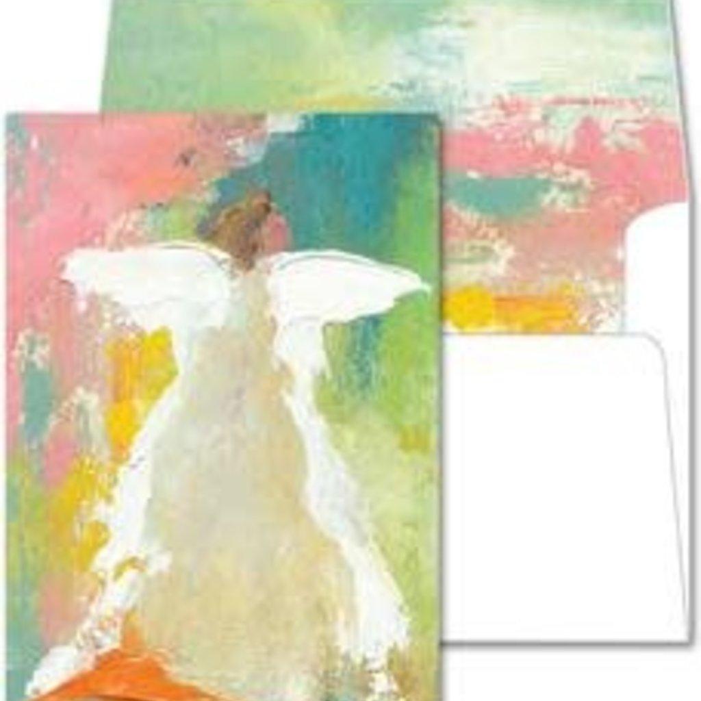 Anne Neilson Splendor Notecards