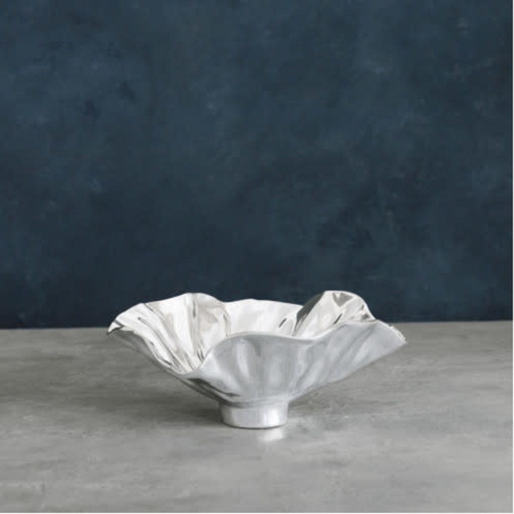 Beatriz Ball VENTO Bloom Small Bowl