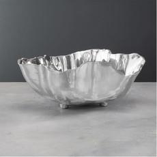 Beatriz Ball SOHO Onyx Large Bowl with Feet  - LARGE