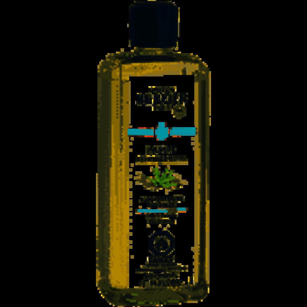 Lampe Berger Aloe Vera Water Lamp Fragrance-1L