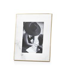 Zodax Marmo Photo Frame-5x7