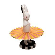 Mackenzie-Childs Cirque Rabbit - Short