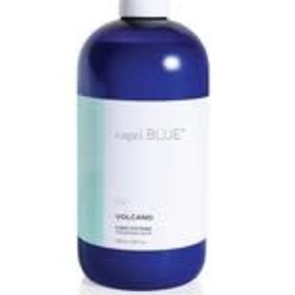 capri BLUE Capri Blue Volcano Fabric Softener