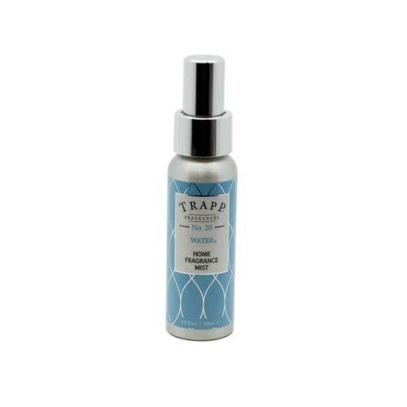 TRAPP Water #20 Fragrance Mist