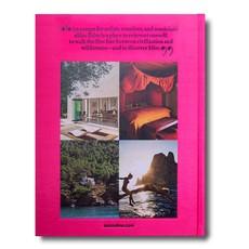 Assouline Publishing Ibiza Bohemia Book