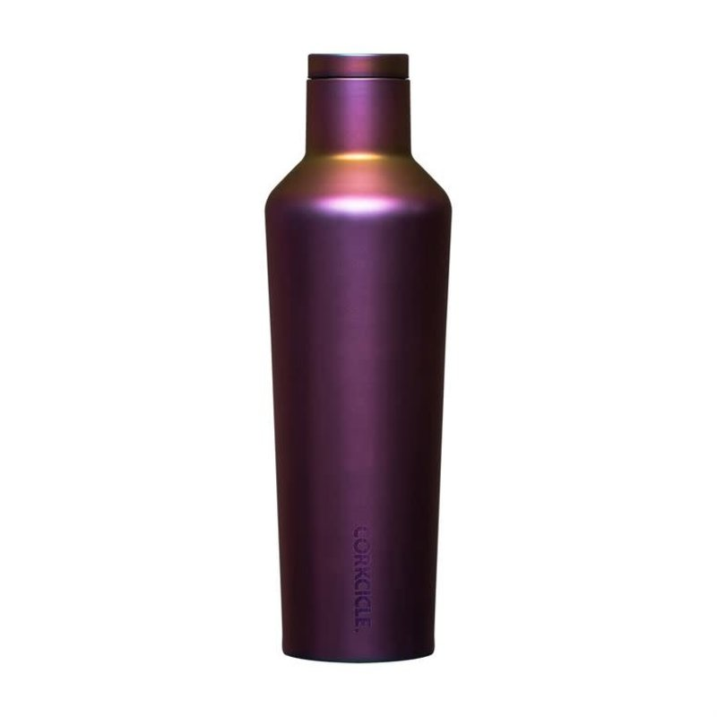 Corkcicle 16 Ounce Nebula Canteen
