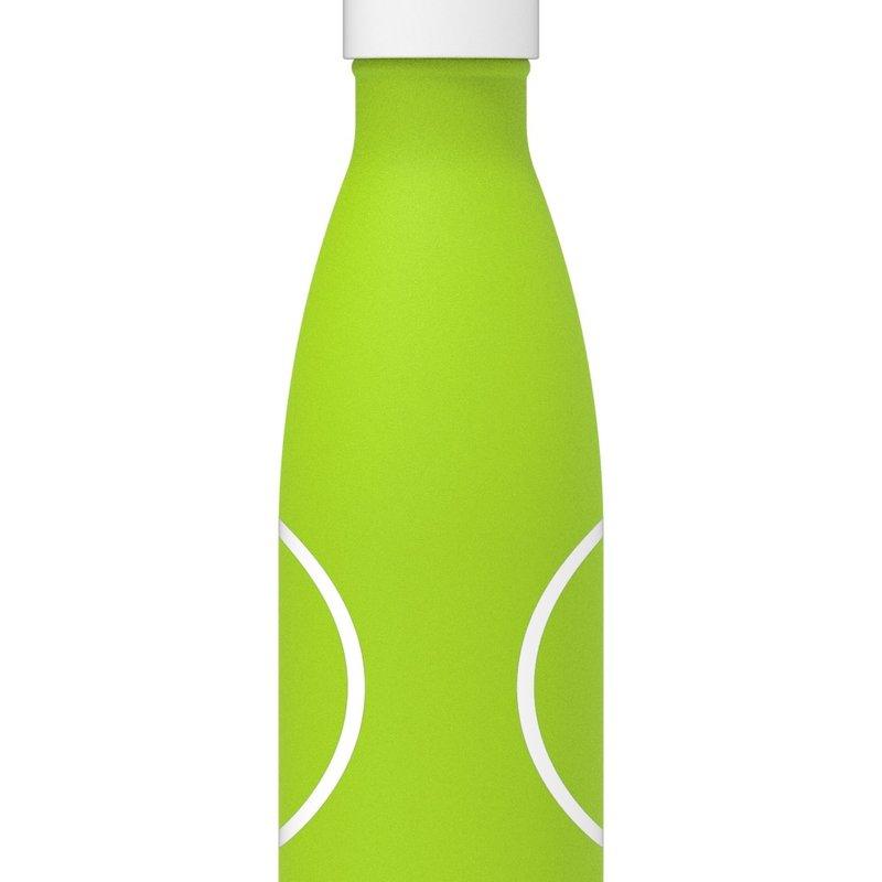 Swell Bottle 17 Ounce Match Point Bottle