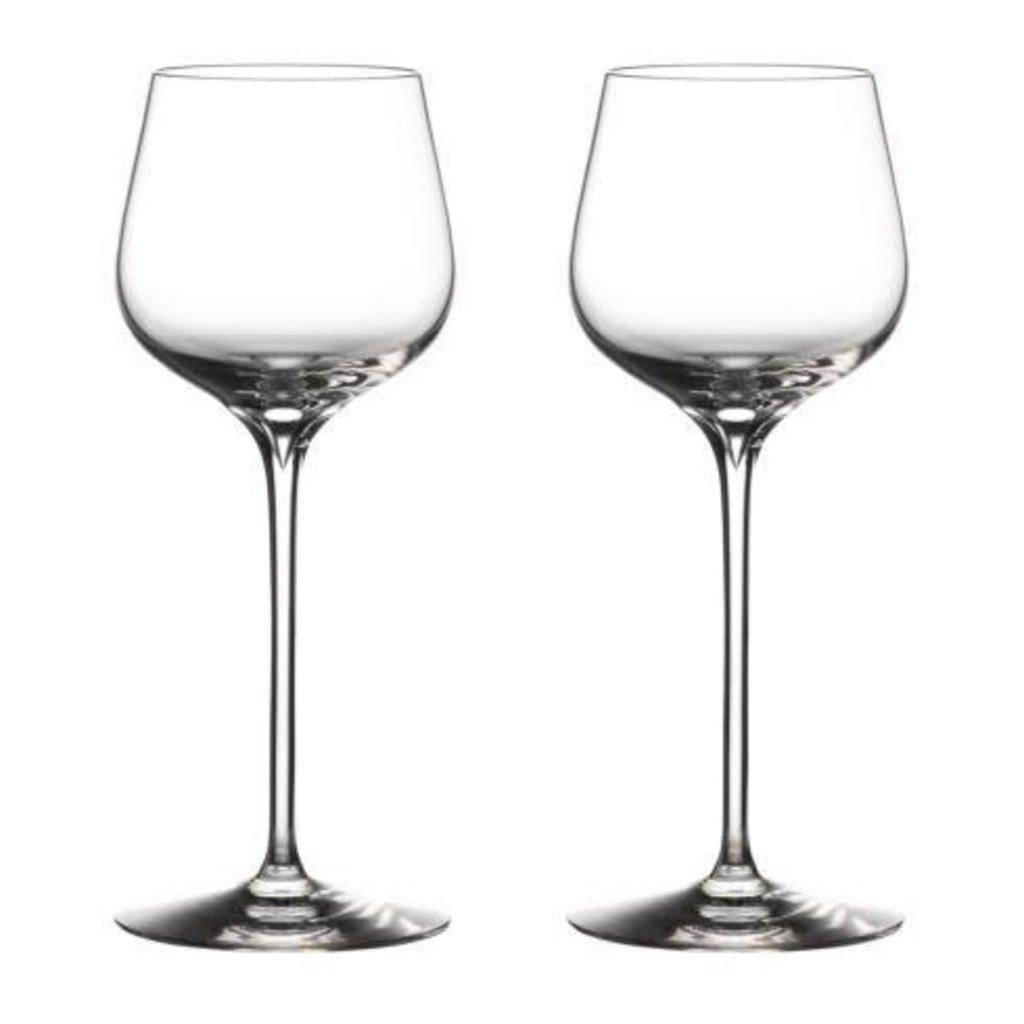 Fiskars Elegance Dessert Wine Set/2