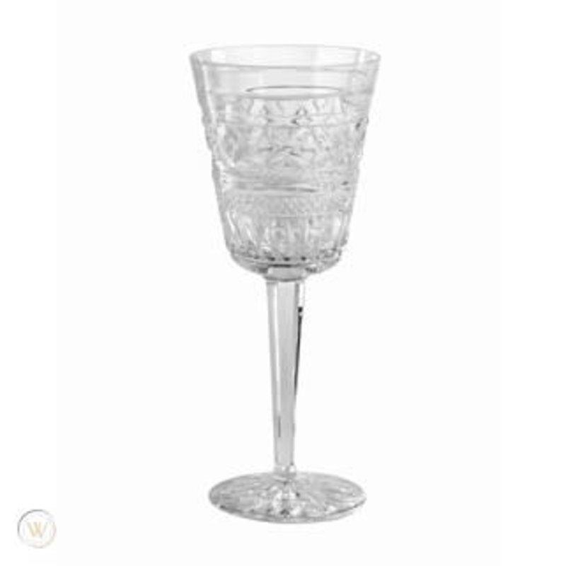 Waterford Ma Jaipur Goblet