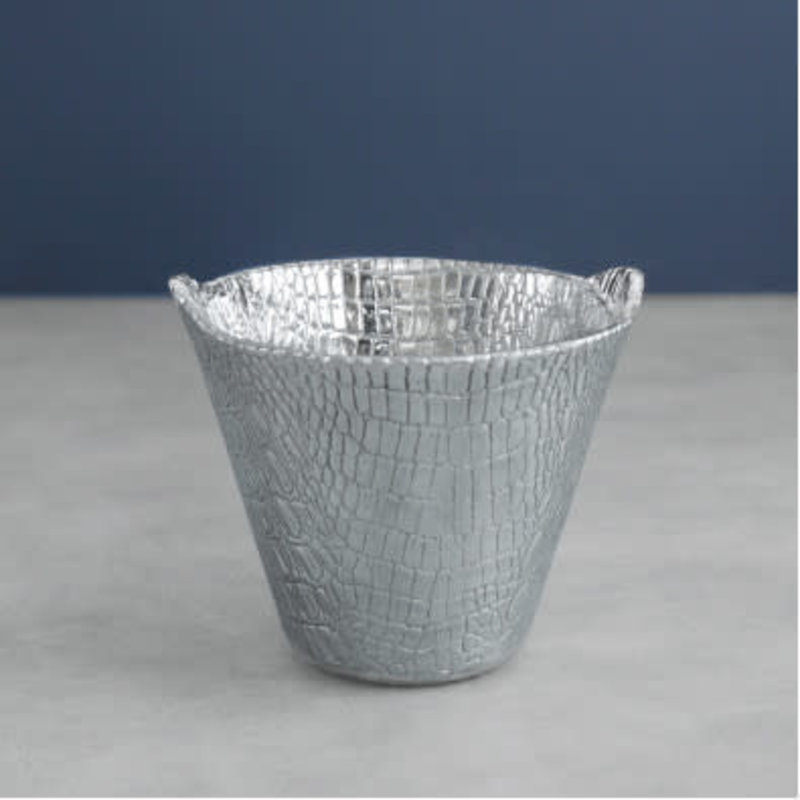Beatriz Ball Pieles Croc Ice Bucket