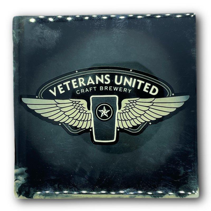 Cityscape Tiles Veterans United Brewing Jacksonville Tile