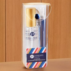 Peepers Cleaning Kit 1112