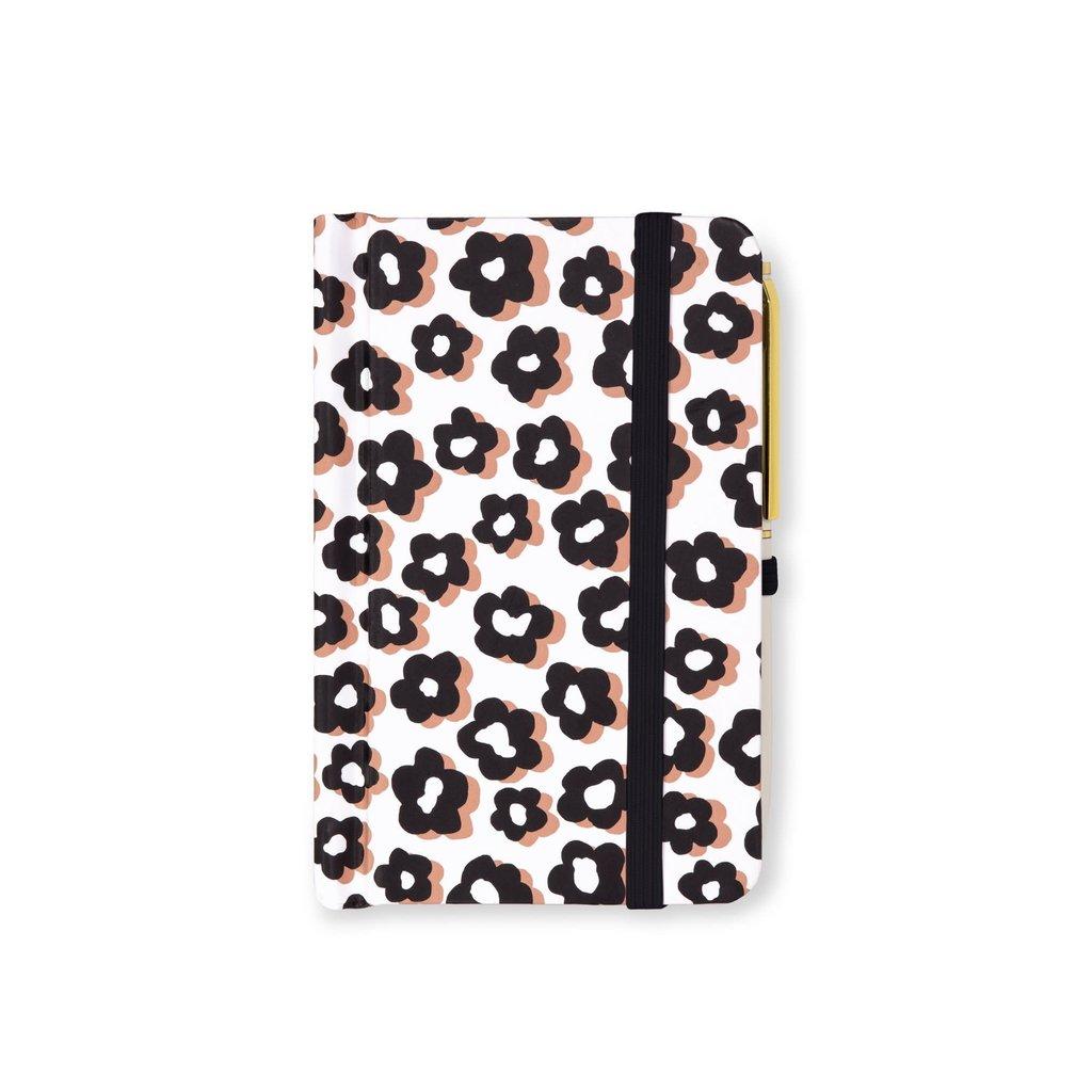 Kate Spade Kate spade New York mini notebook w/pen, Flair Flora