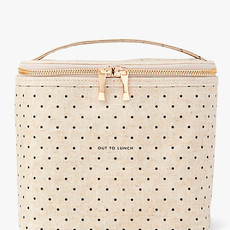 Kate Spade kate spade out to lunch tote