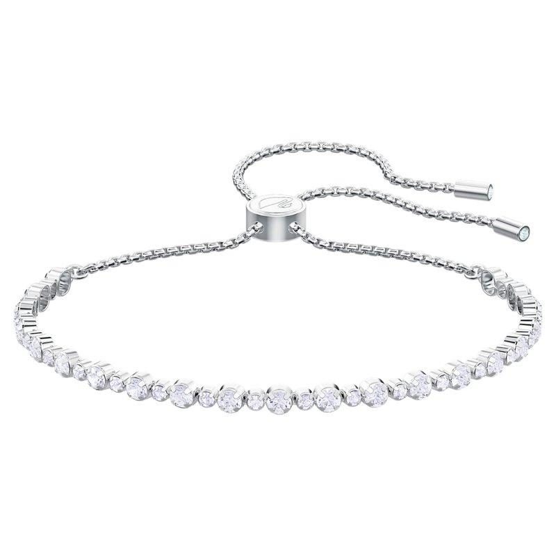 Swarovski Subtle Bracelet Trilogy