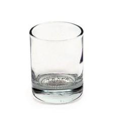 TRAPP TRAPP Glass Votive Holder