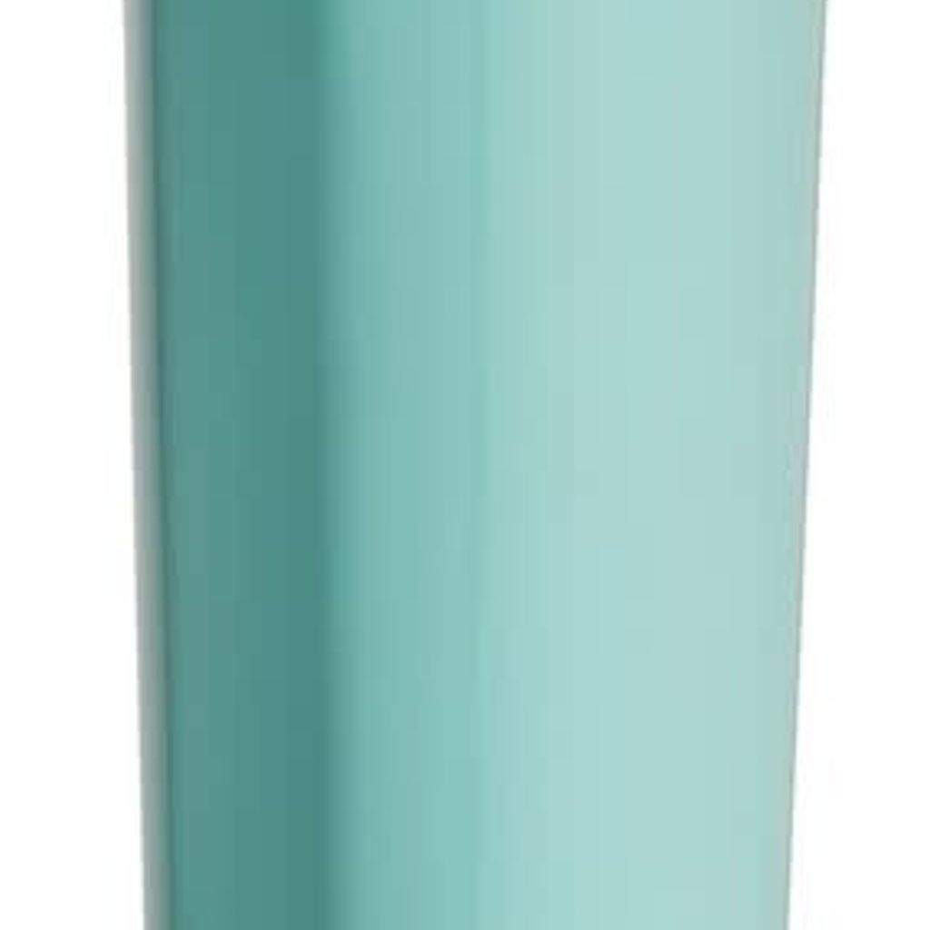 Corkcicle 60 Ounce Gloss Turquoise Canteen