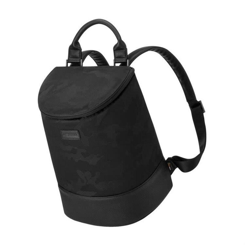 Corkcicle Black Camo Eola Bucket