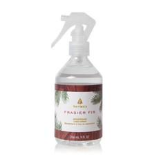 Thymes Frasier Fir Deodorizing Linen Spray