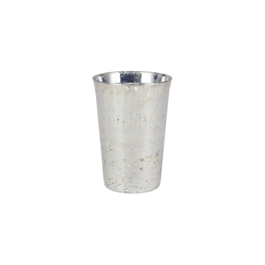 Vietri Gatsby Mint Julep Cup