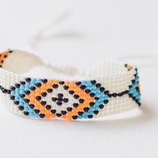 Leslie Curtis Jewelry Designs Amarillo - Bracelet