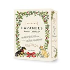 McCrea's Candies 2021 Advent Calendar Box