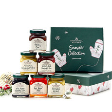 Stonewall Kitchen Sampler Collection Holiday 2021