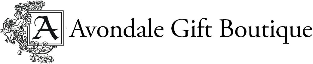 Avondale Gift Boutique