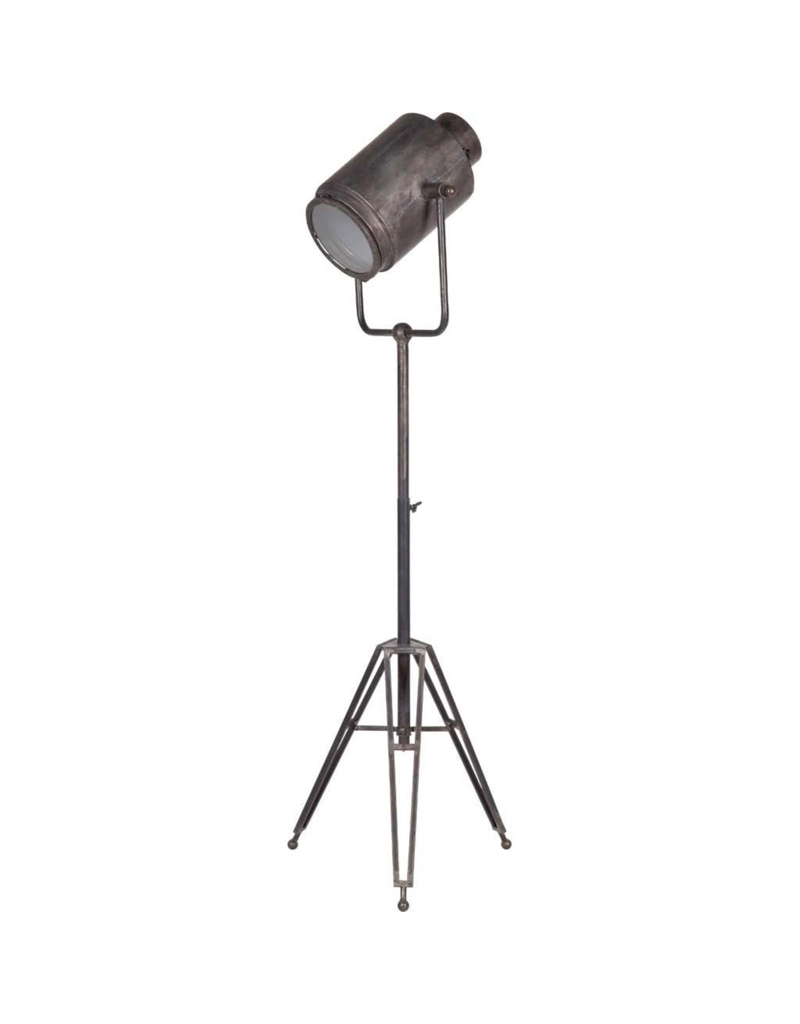 TCE Cobourg Floor Lamp