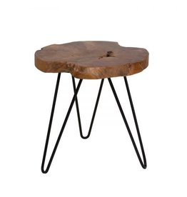 TCE Antila Accent Table