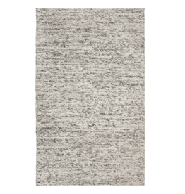 TCE Messier Rug 8'x10'