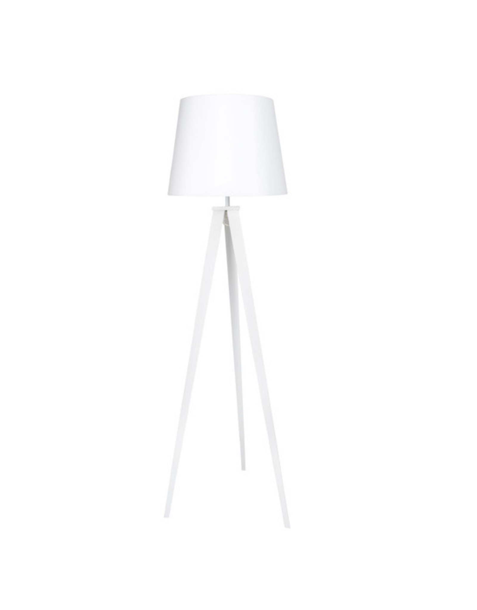 TCE Gemini Floor Lamp