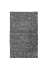 TCE Pisces Rug