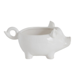 TCE Pig Dish Small