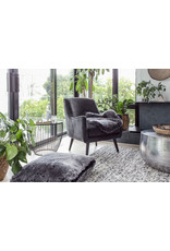 TCE Scoripius Chair Smoke