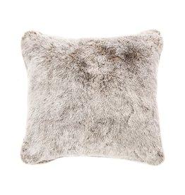 TCE Bunny Euro Cushion