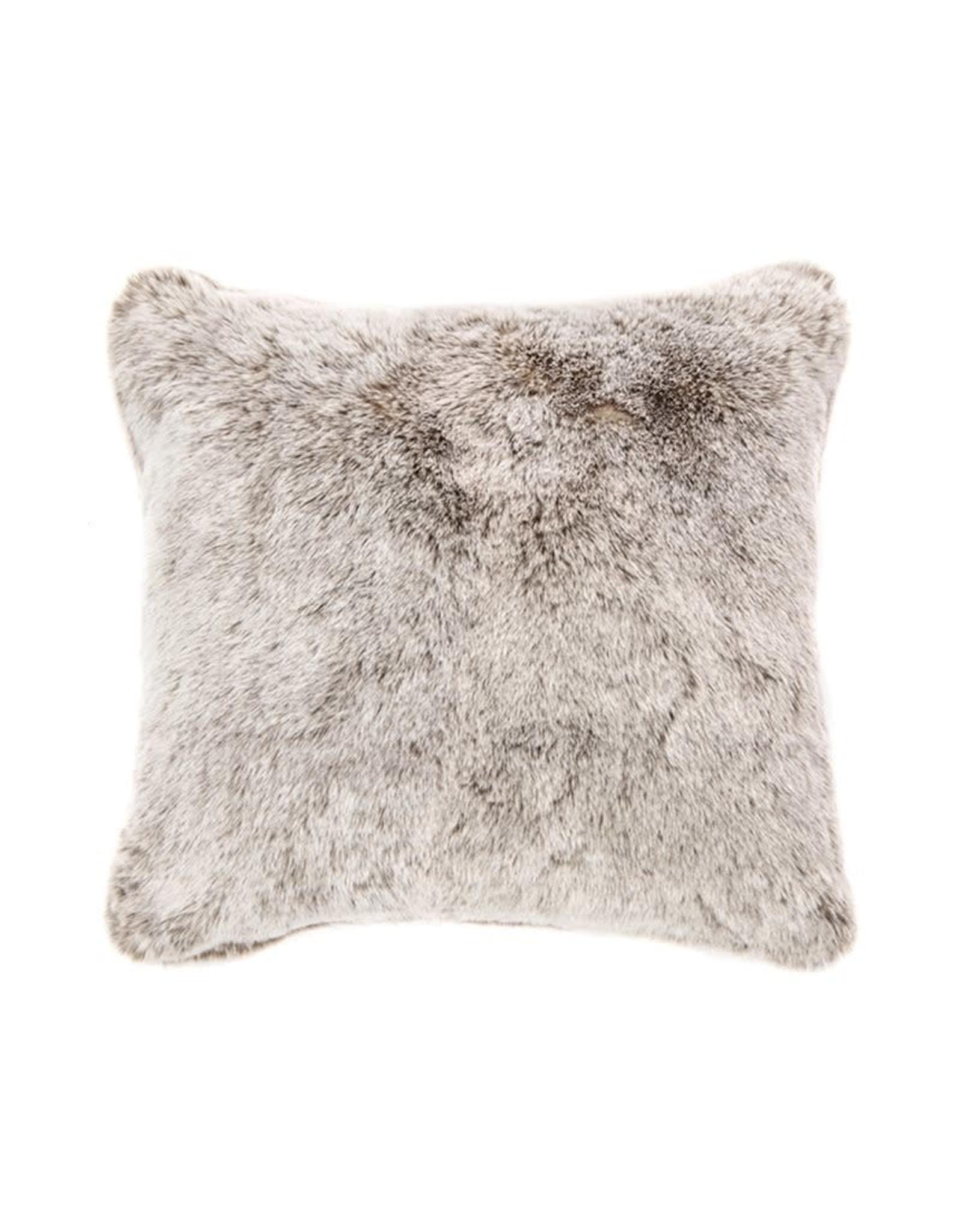 TCE Bunny Cushion