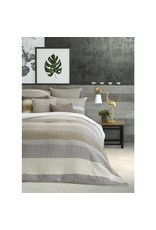 TCE Ethan Quilt With Shams