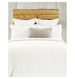 TCE Rustic  Duvet Cover With Shams