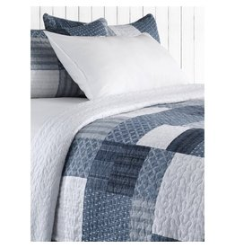 TCE Shania Quilt With Shams