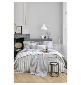 TCE Home 87 Duvet Cover With Shams