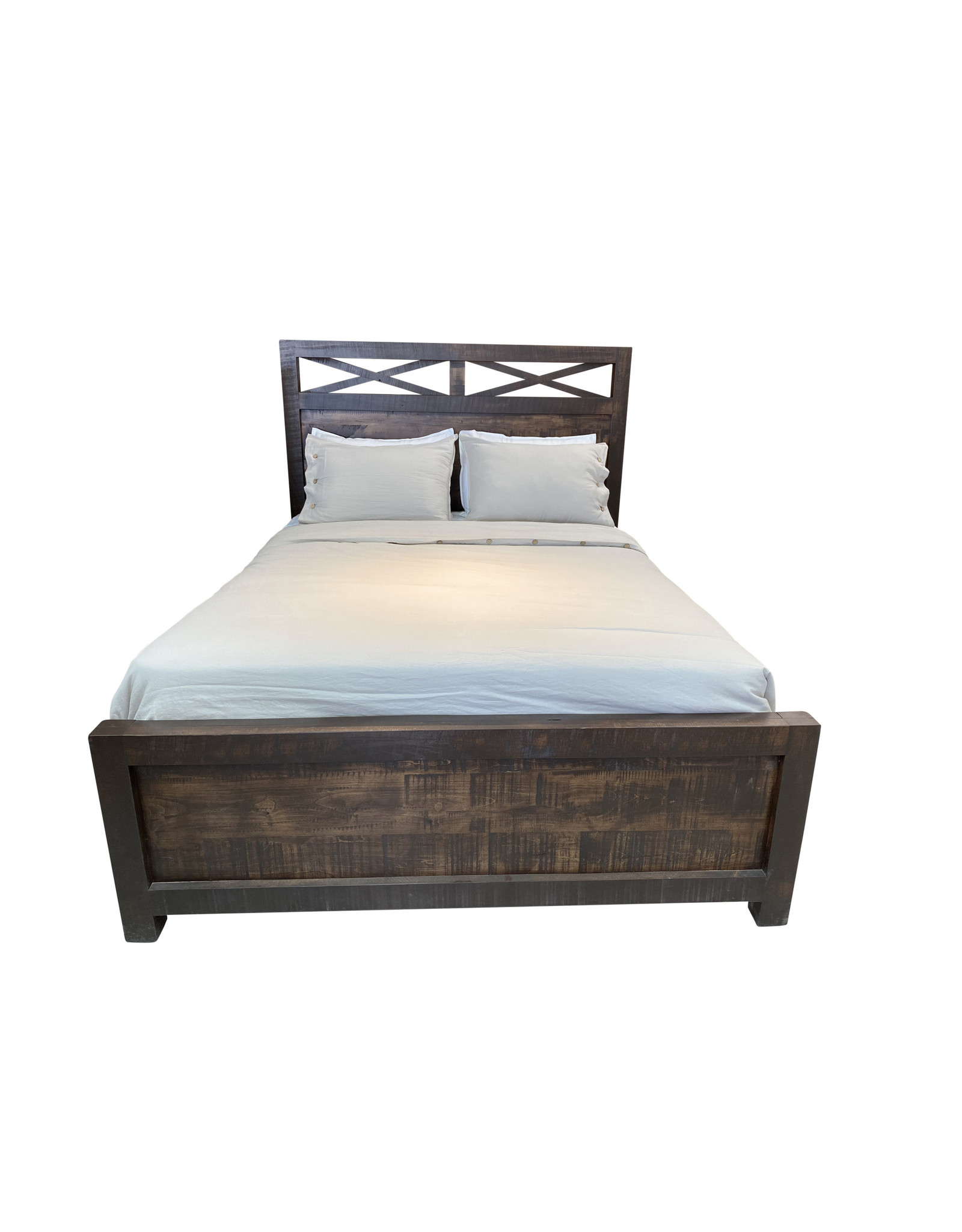 TCE Mapleton Bed