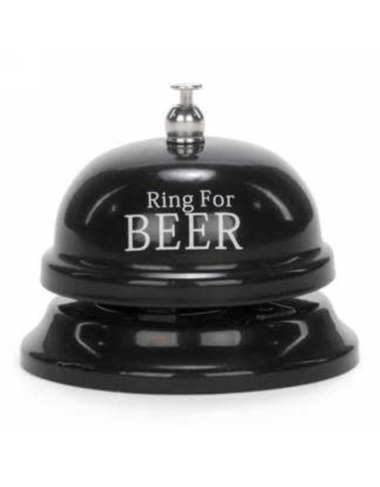 TCE Ring For Beer Bell