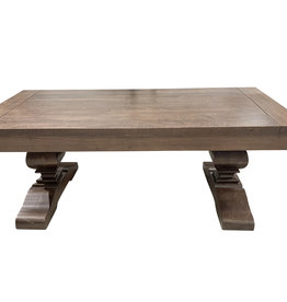 TCE Century Coffee Table