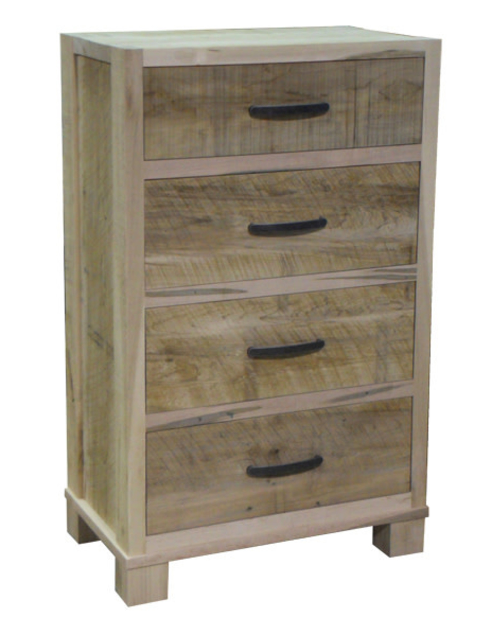 TCE Bala Chest Of 4 Drawers